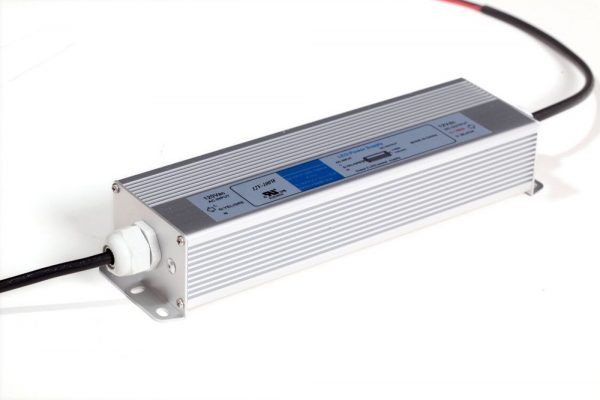 YS-WP12100 Power Supply